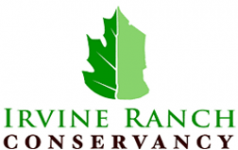 Irvine Ranch Conservancy