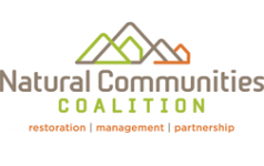 Natural Communities Coalition
